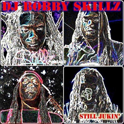DJ Bobby Skillz