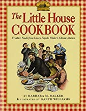 Best making of little house on the prairie Reviews
