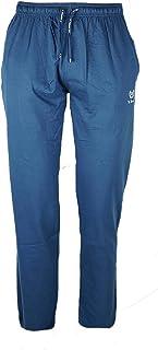 BE BOARD Pantalone Tuta Lungo Sportivo Uomo Cotone Art 910 Vari Colori