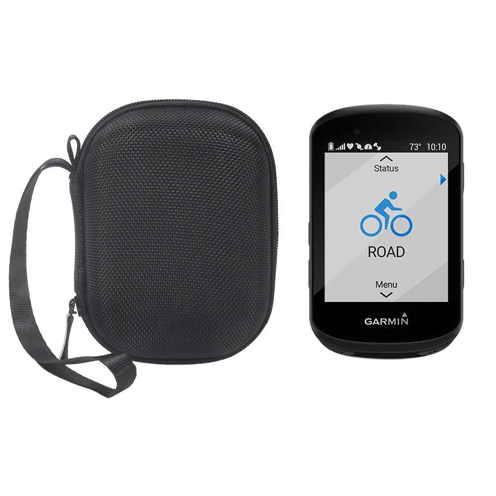 Carplink - Funda de silicona para navegador por GPS Garmin Edge ...