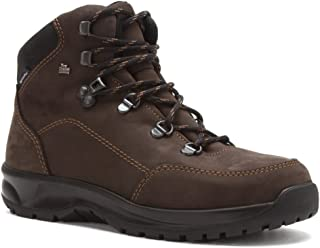 Finn Comfort Men's Tibet Hiking Boots