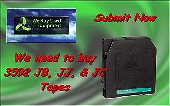 JUNIPER JX-2T1-RJ48-S JUNIPER JX-2T1-RJ48-S IPUIA1YMTA 750-010355 2 - PORT T1 JX-2T1-R Juniper JX 2T1 RJ48 s 2 Port T1 Module for SSG500 1 Year Warranty