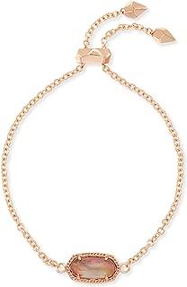 Kendra Scott Womens Elaina Bracelet