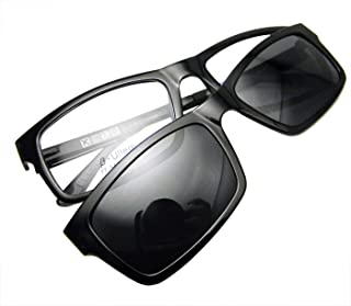 Best hd clip on sunglasses Reviews