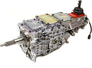 tremec 600 transmission