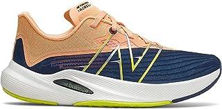 new balance Women's Rebel Running Shoe