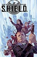 S.H.I.E.L.D. Vol. 1: Perfect Bullets (Marvel Now!: S.h.i.e.l.d.)