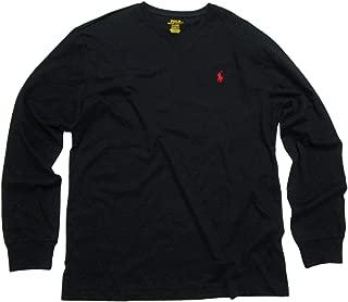Best polo ralph lauren long sleeve v neck t shirt Reviews
