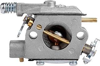 Mad Hornets Carburateur 19 mm F37 pour moto Dirt bike DELLOR-TO SHA1515 Sha1412 RB-016-2
