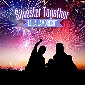 Silvester Together