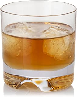 Scotch Whiskey - Great for Home Staging - Scotch Bourbon Whiskey Lover Gift - Fake Drink