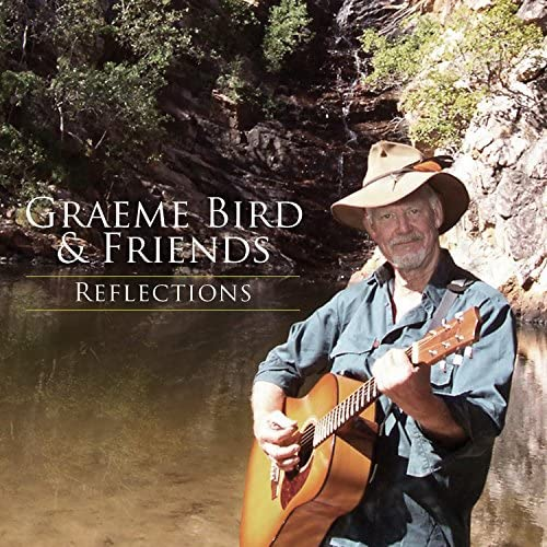 Graeme Bird