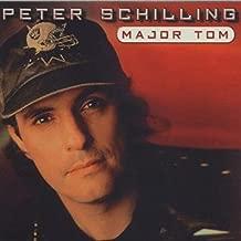 Best major tom song peter schilling Reviews