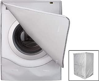 Amazon.es: lavadoras balay