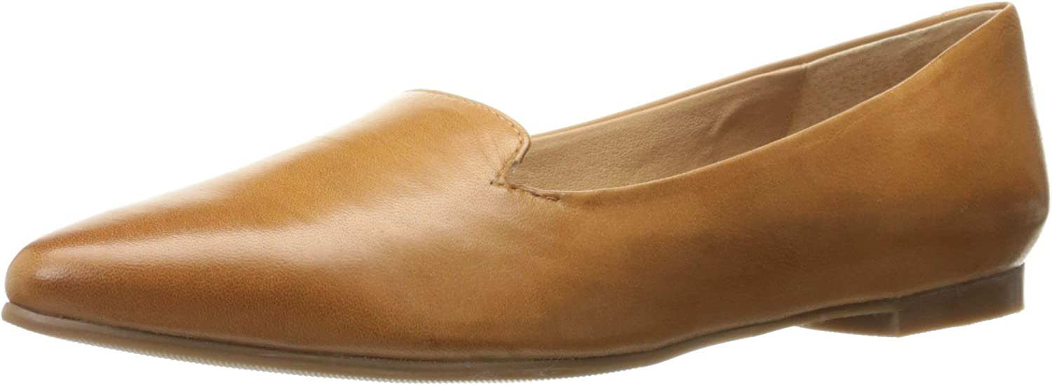 Trotters Women's Harlowe Ballet OFFicial shop Flat Special price
