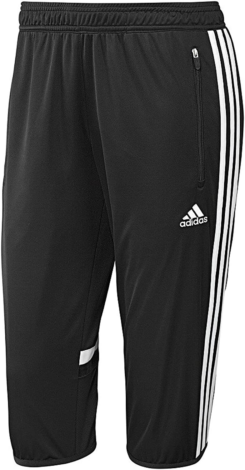 Adidas Women's Condivo 14 3 4 Training Pant