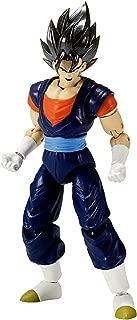 Dragon Ball Super Dragon Stars Series 8 Vegito Action Figure