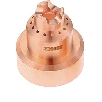1Pc Swirl Ring 220994 fit for PMX 105 HRT HRTs MRT 105A Handheld Mechanized Mtsooning