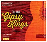 The Real... Gipsy Kings von Gipsy Kings