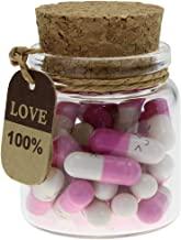 Best message in a bottle letters Reviews