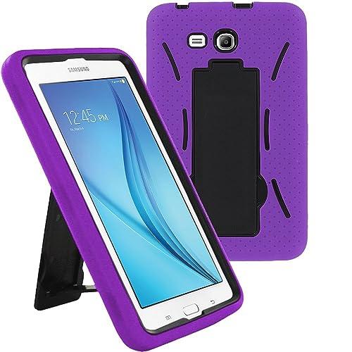 Samsung Galaxy 7 Inch Tablet Case: Amazon com