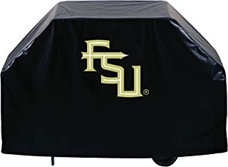 60 Florida Grill Cover by Holland Covers