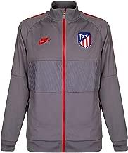 Amazon.es: chaqueta atletico de madrid