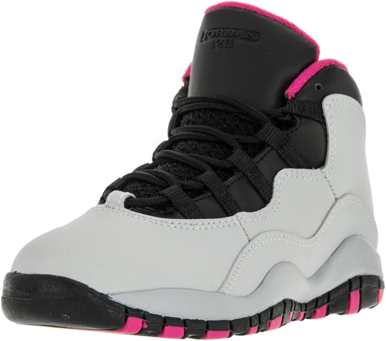 Nike Jordan Retro 10 PS487212-008