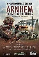 Operation Market Garden - Arnhem: The Battle for the Bridges
