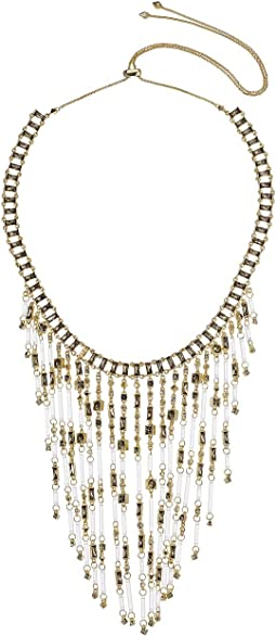 Maxen Necklace