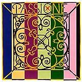Pirastro 311381 Passione SOLO Violin e''-1 (ball) medium