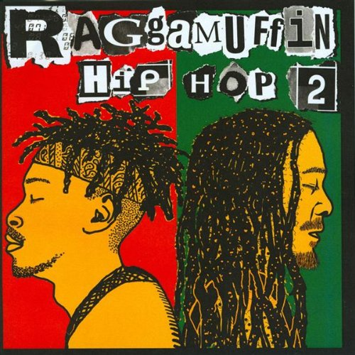 One For Me (I Need Your Love In My Life) (Feat. RedCloud, Faulkner & Isaac Blackman)