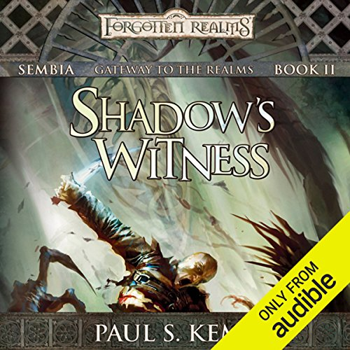 Sembia Audiobooks - Listen to the Full Series | Audible com