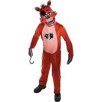 Disfraz infantil de alta calidad de erizo de Sonic para Halloween ...