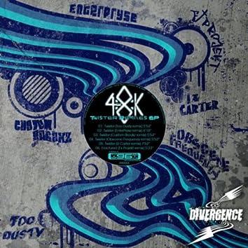Twister Remixes