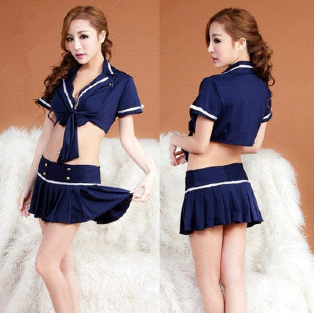 Women s Baby Dolls Erotic Robe Sexy Sleepwear Max 71% OFF Phoenix Mall Sets Lin
