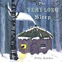 The Very Long Sleep (Child's Play Library)