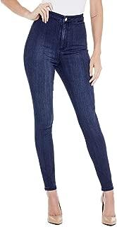 Women's Nova Ultra High-Rise Curve Jeans