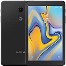 "$179 » Samsung Galaxy Tab A 8.0"" (32GB, 2GB, Wi-Fi + Cellular) 4G LTE Tablet, GPS, GSM AT&T Unlocked (T-Mobile, Metro, Cricket, S..."