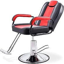 Best salon chair that reclines Reviews