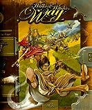 Wicked Witches Way - Mejor juego del año 2007