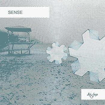 Ubiq  Original Deep Mix