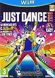 Just Dance 2018 [Edizione: Francia]