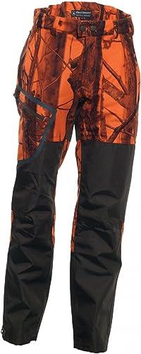 Precio al por mayor y calidad confiable. Deerhunter Deerhunter Deerhunter Cumberland Pantalones W.Hitena  precios mas bajos