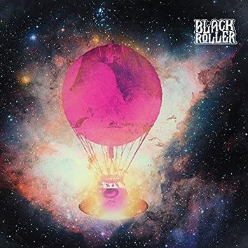 Black Roller - EP