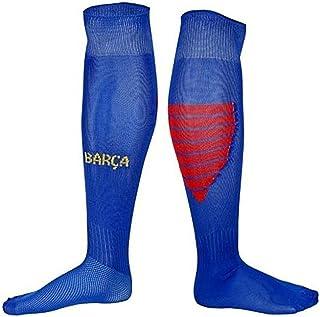 Amazon.es: calcetines barcelona niño