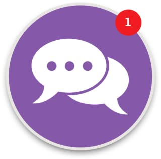 Best viber free calls and messages Reviews