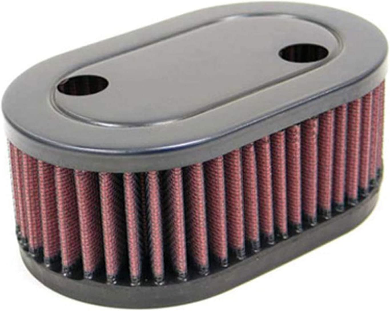 High Flow Air Filter Fits Ranking integrated 1st place Yamaha 1983 Mid-Virago Austin Mall XV920M
