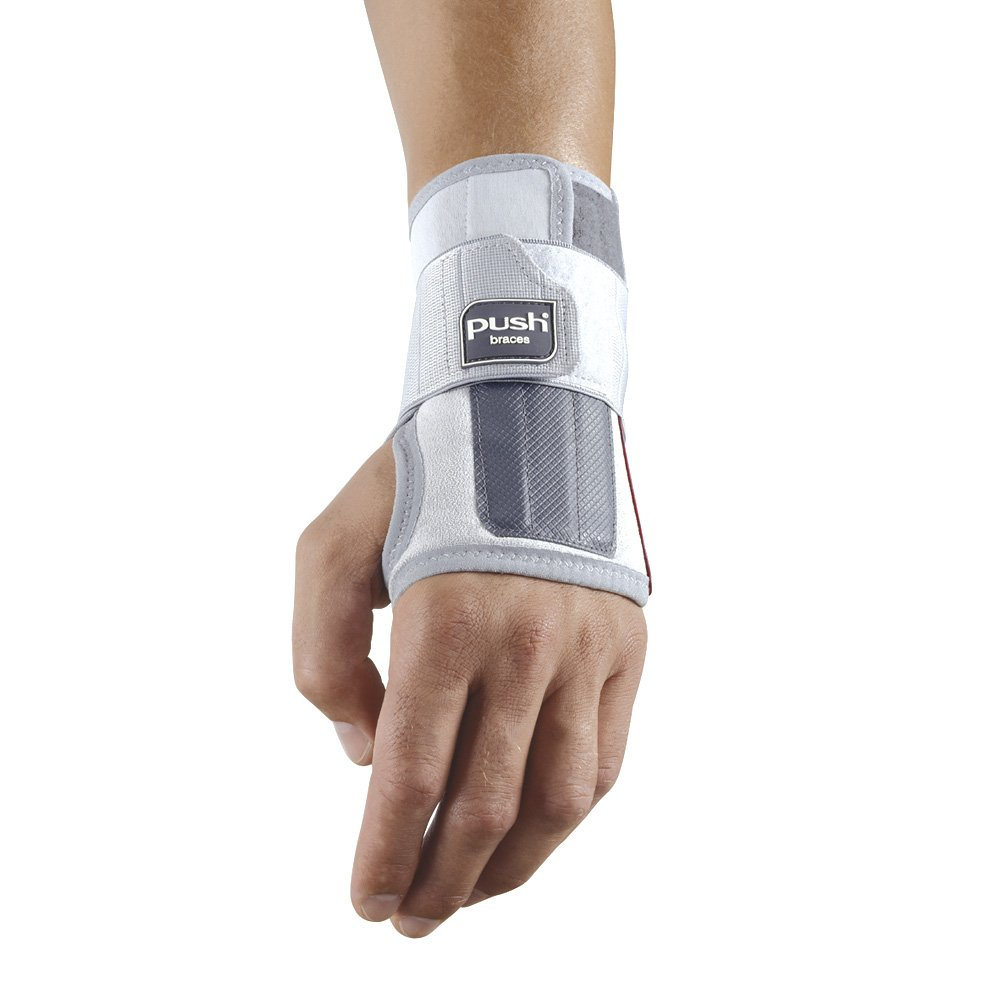 Large special price Push med Wrist Brace for Today's only Immobilization with Mobility Functional