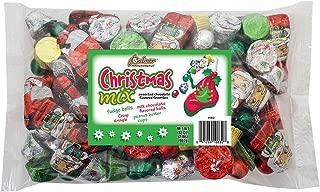 Best bulk christmas chocolate Reviews